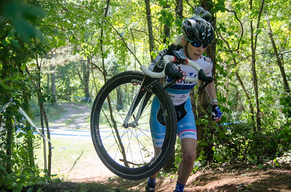 2016 AVLCX Race #1_146
