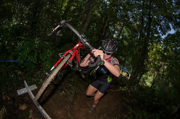 2016 AVLCX Race #1_117