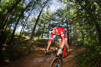 2016 AVLCX Race #1_120