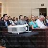 Photo © Tony Powell. 2016 CPI Conference. Baltimore Hilton. September 26, 2016