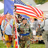 Don Knight | The Herald Bulletin<br /> Andersontown Powwow at Athletic Park on Saturday.