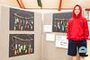 2016 Annual Wellington Elementary Art Walk