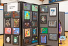 2016 Annual Wellington Elementary Art Walk
