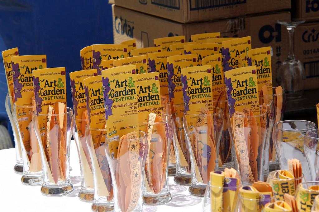 2106 Art & Garden Festival-016.JPG