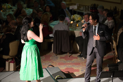 20160521_Village-Auction_05_026_1282