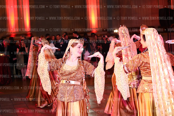 2016 Azerbaijan National Day