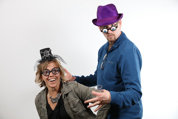 2016 Blues and Brews PhotoBooth