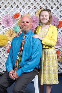 buckeye Father Daughter Dance 2016-10