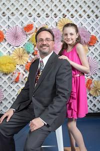 buckeye Father Daughter Dance 2016-41