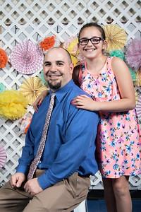buckeye Father Daughter Dance 2016-3