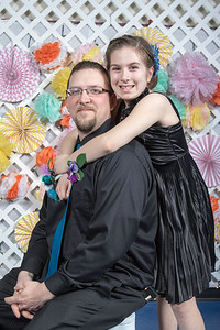 buckeye Father Daughter Dance 2016-27