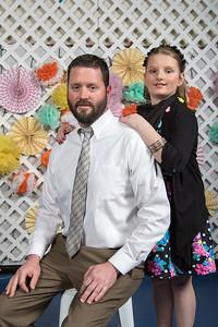 buckeye Father Daughter Dance 2016-31
