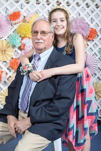 buckeye Father Daughter Dance 2016-28