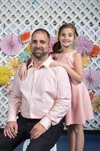 buckeye Father Daughter Dance 2016-13