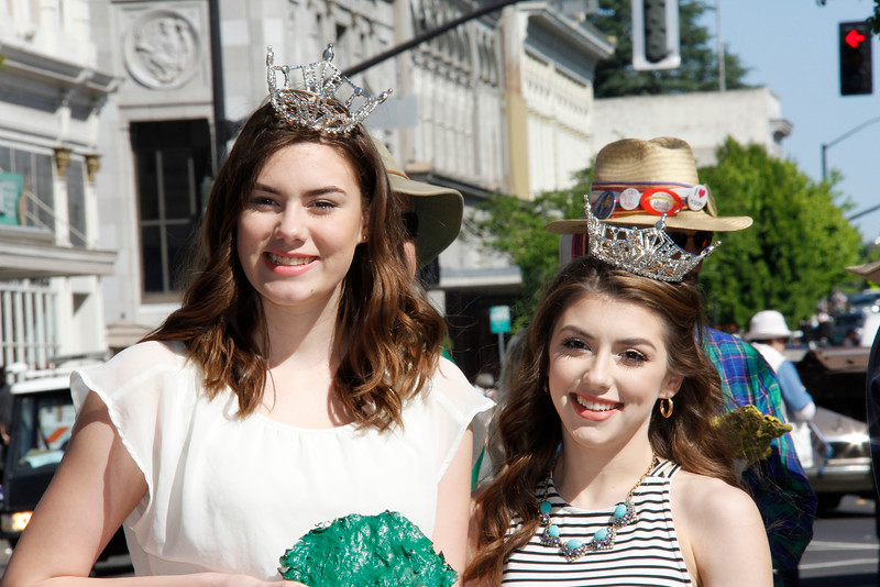 2016_Butter_Egg_Days_Parade_009.JPG