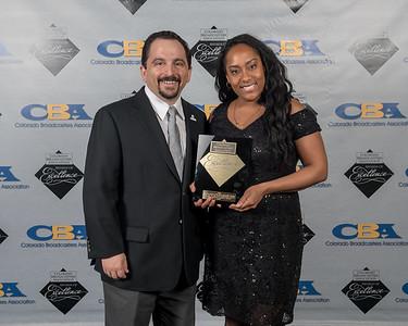 Awards Photos 1-7124