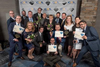 Awards Photos 7292e-