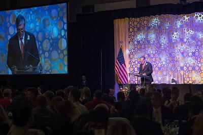 CBA Speakers 2016-7119