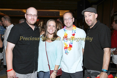 IMG_0010 Andrew, Kim & Chris Cain,Larry Jones