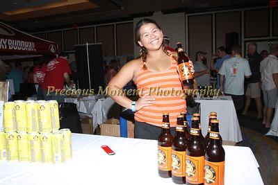 IMG_9996 Denise Tam