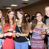 IMG_0060 Jonelle Feeney,Annie Hall, Sarah Franklin,Kelsey Welsh & Brad Feeney