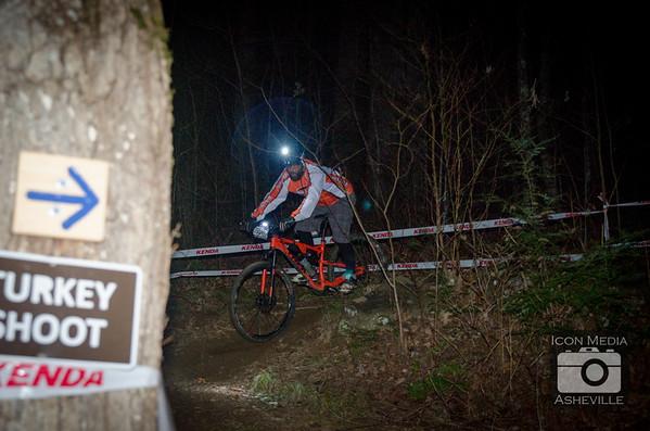 2016 Icycle_72