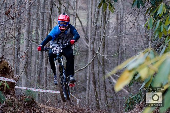 2016 Icycle_216