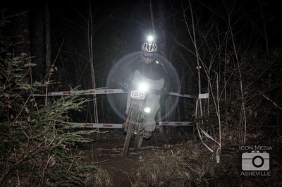 2016 Icycle_69