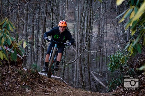 2016 Icycle_217