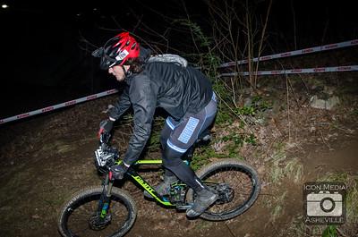 2016 Icycle_70