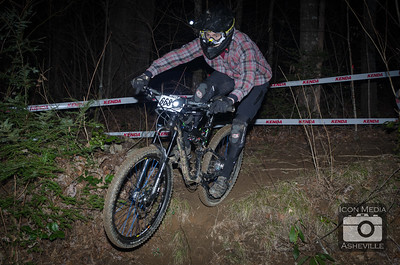 2016 Icycle_62