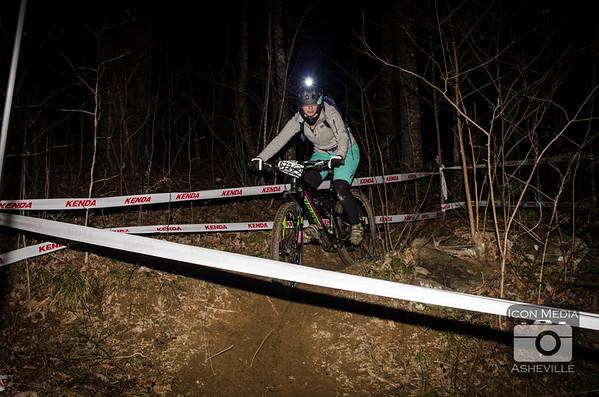 2016 Icycle_60