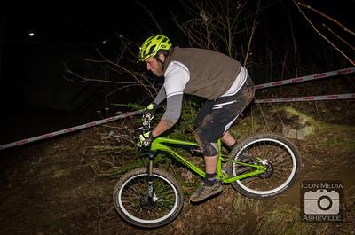 2016 Icycle_73