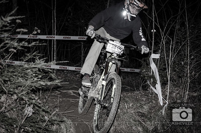 2016 Icycle_74