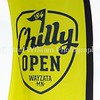 _BWP37029-Chilly Open