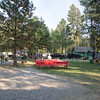 5th Annual Chinook Fest Central<br /> Jim Sprick Community Park, Nile Valley