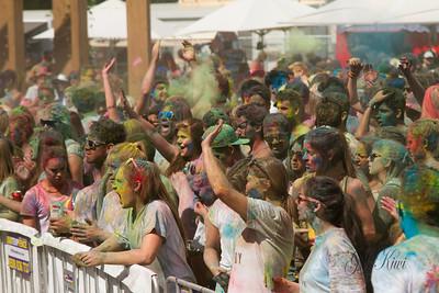 Holi Festival-1342