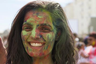Holi Festival-1311