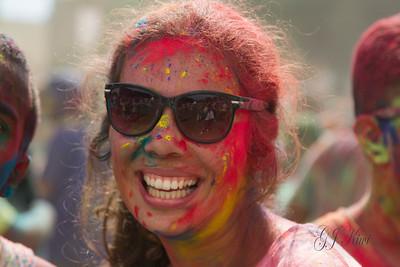 Holi Festival-1316