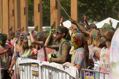 Holi Festival-1333