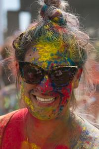 Holi Festival-1323