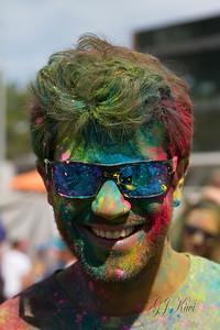 Holi Festival-1331