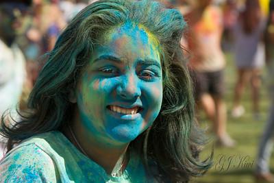 Holi Festival-1306