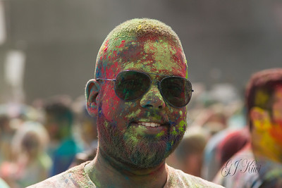 Holi Festival-1313