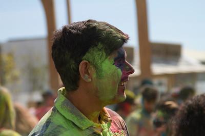 Holi Festival-1329
