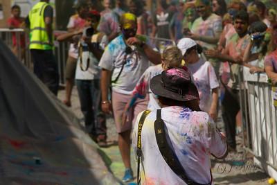 Holi Festival-1348