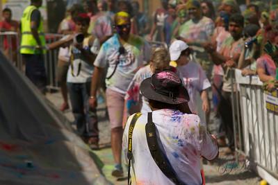 Holi Festival-1347