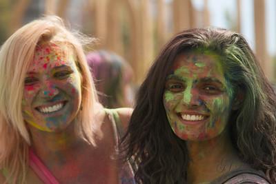 Holi Festival-1310