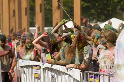 Holi Festival-1334