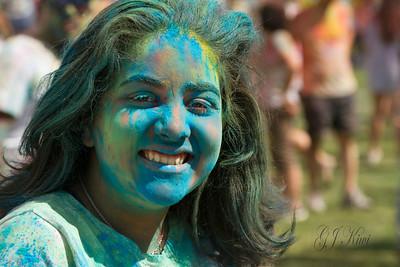 Holi Festival-1307